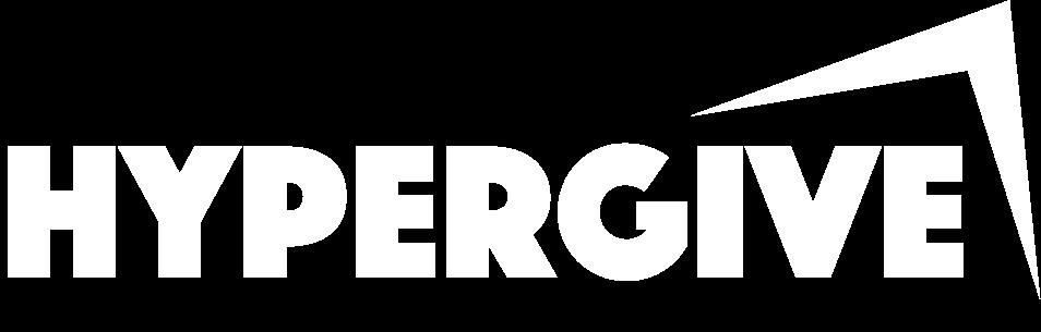 Hypergive